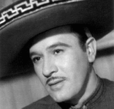 Pedro Infante no ha muerto