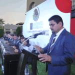 Informe Alcalde Loreto