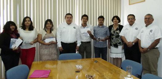 Estudiantes UABCS irán a universidad japonesa