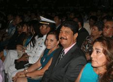 OOMSAPASLC, líder nacional en tratamiento de aguas residuales