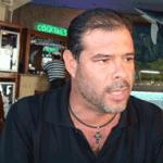Roberto José Chávez López.