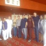 Asociación Mexicana de Pie Diabético