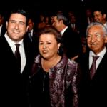 Barroso y Ponce Beltrán