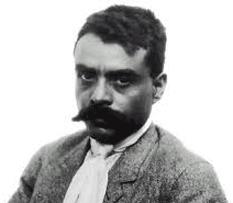 Vive Zapata, viva Zapata