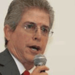 Francisco Javier Bermúdez Almada