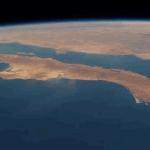 litorales de BCS