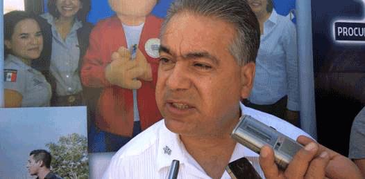 Ya tiene la PGJE sospechosos del atentado en Las Américas