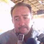 Antonio Agúndez Montaño