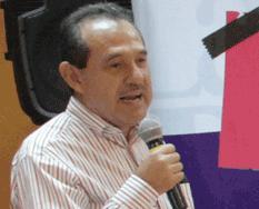Realizará Ayuntamiento Expo Rural