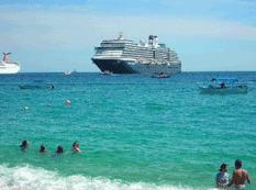 Ultimátum a prestadores de servicios turísticos
