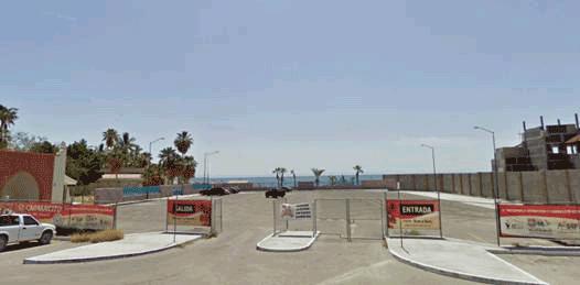 No obstaculizarán obras el acceso al Caimancito garantiza SEPUIE