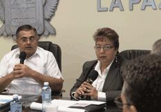 Participará Ayuntamiento en Censo Nacional de Gobierno