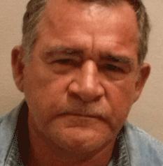 Lo buscaban por secuestro en Sinaloa, vivía en El Centenario