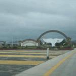 Puente Cola de la Ballena