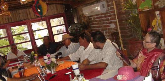 Rescate del centro paceño, exigen comerciantes