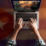 www en cuba