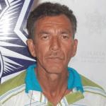 Félix Hirales Espinoza.