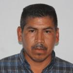 Juan Luis Lucero Márquez,