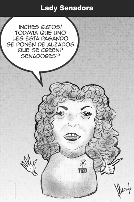 lady-senadora