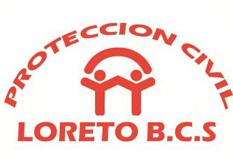 Lista Protección Civil para cualquier contingencia