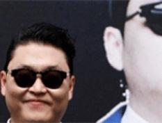 Psy, el herpes de la música