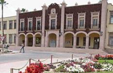 Impartió investigador UABCS conferencia en Sonora
