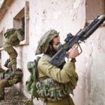 Conflicto Siria Israel