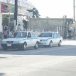 Eco Taxis El Dorado