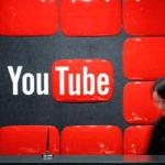 You Tube de paga