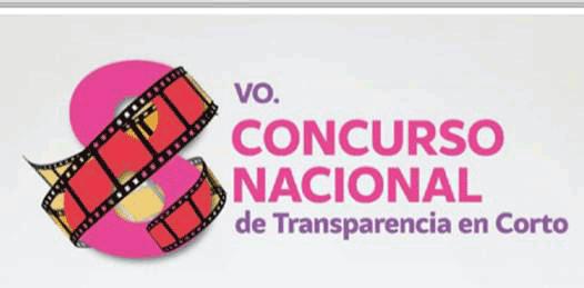 """Convoca Contraloría del Estado a concurso nacional """"en corto"""""""