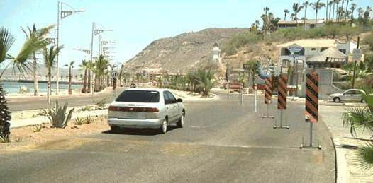 """No afectará la pavimentación """"superficial"""" el manglar en Palmira garantiza SEPUIE"""