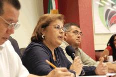Construirá Ayuntamiento Centro Municipal de las Artes