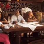 Asociación del Centro Histórico de San José del Cabo