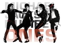 Cuatro años sin Michael