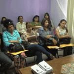 Registro Civil La Paz