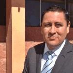 Adonai Carrón Estrada