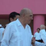 Juan José Guerra Abud