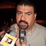 por Eduardo Javier Solís Sánchez, Presidente de la Asociación Mexicana de la Industria Automotriz, AMIA.