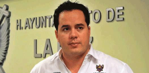 """""""Si representa un beneficio para la comunidad""""  Playa Santos contará con el apoyo municipal"""
