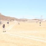 Beisbol Mulegé