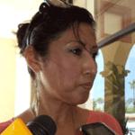 Blanca Azucena Hernández Castro