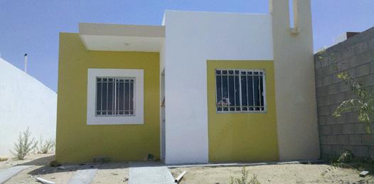 Ofertará el INVI 340 viviendas más