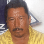 Roberto Chamorro Rubio.