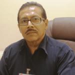 José Luis Gómez Flores