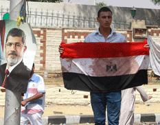 Egipto: 51 muertos