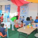 Expo Comondú