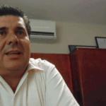 Guillermo Martínez de Escobar