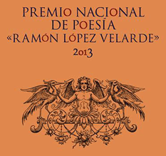 Convocan al López Velarde