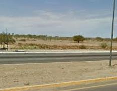 Embellecerán accesos y avenidas de La Paz
