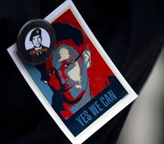 Le sobra asilo a Snowden